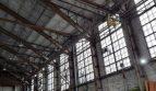 Rent - Dry warehouse, 1500 sq.m., Vinnytsia - 1