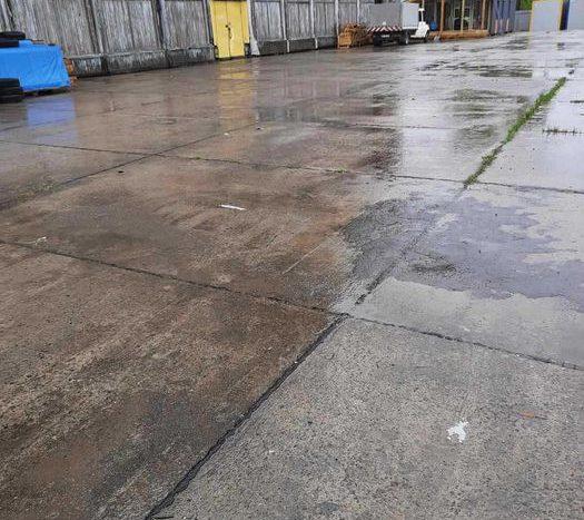 Rent - Dry warehouse, 1500 sq.m., Vinnytsia - 7