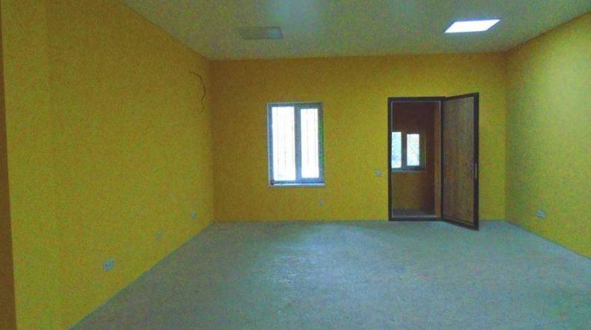 Kiralık - Kuru depo, 1436 m2, Kryvyi Rih - 8