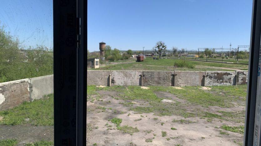 Satılık - Kuru depo, 700 m2, Dubno - 6