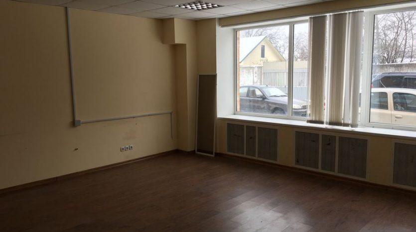 Kiralık - Sıcak depo, 1000 m2, Poltava - 7