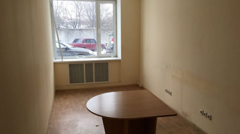 Kiralık - Sıcak depo, 1000 m2, Poltava - 8