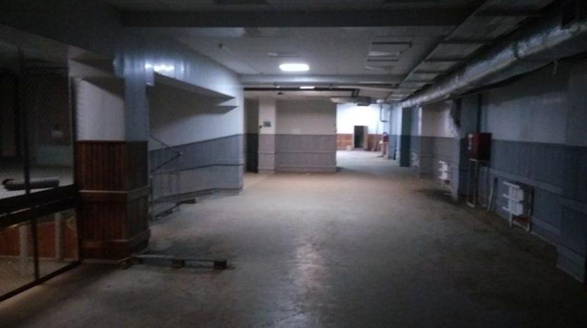 Kiralık - Sıcak depo, 900 m2, Kharkov - 2