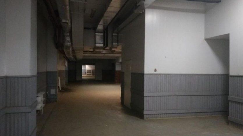 Kiralık - Sıcak depo, 900 m2, Kharkov - 4