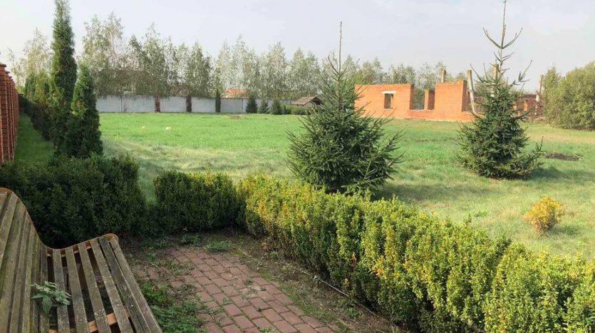 Rent - Land plot, 7838 sq.m., Kiev