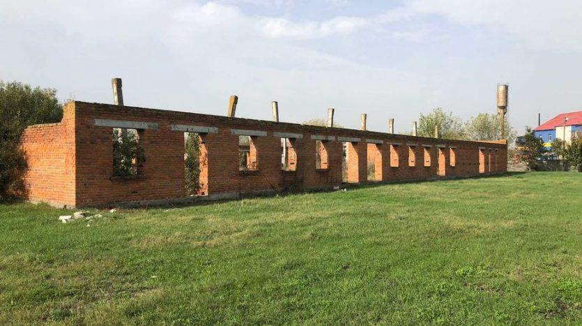 Rent - Land plot, 7838 sq.m., Kiev - 3