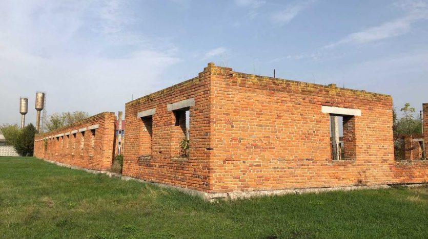 Rent - Land plot, 7838 sq.m., Kiev - 10