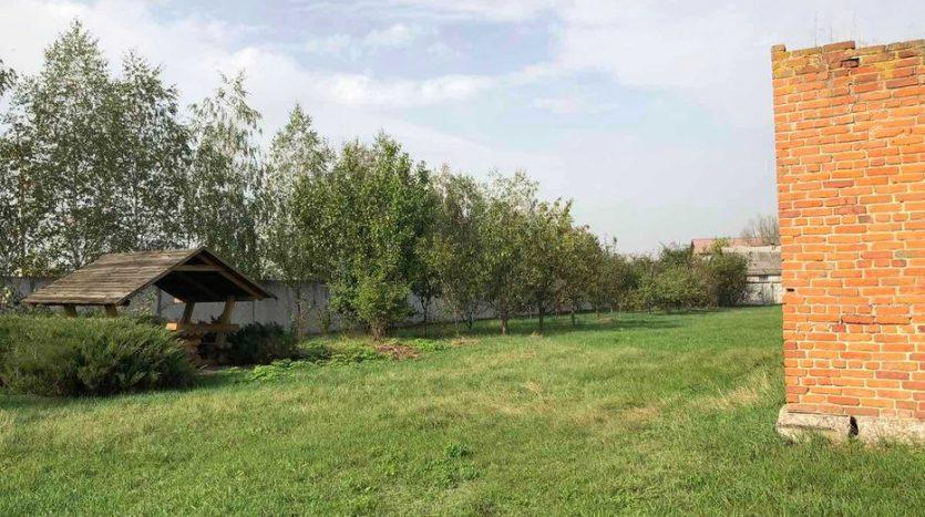 Rent - Land plot, 7838 sq.m., Kiev - 12