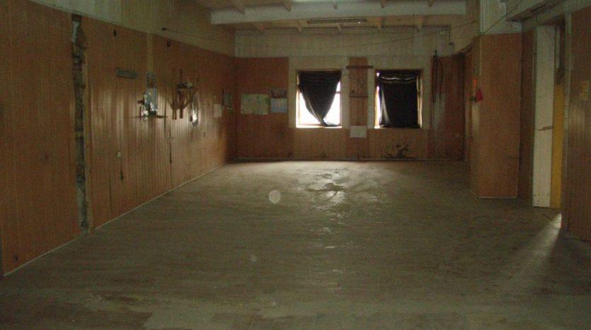 Kiralık - Sıcak depo, 1500 m2, Kiev - 5