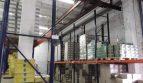 Satılık - Sıcak depo, 840 m2, Stryi - 9