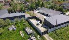 Satılık - Kuru depo, 10000 m2, Ivano-Frankivsk - 1