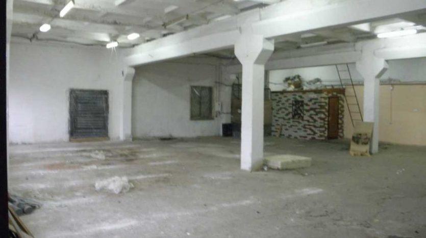 Satılık - Kuru depo, 2300 m2, Gnedin - 3