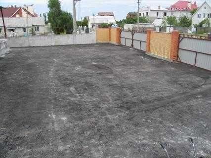 Satılık - Kuru depo, 3450 m2, Kiev - 4