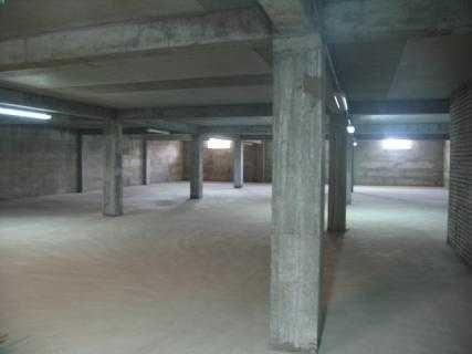 Satılık - Kuru depo, 3450 m2, Kiev - 5