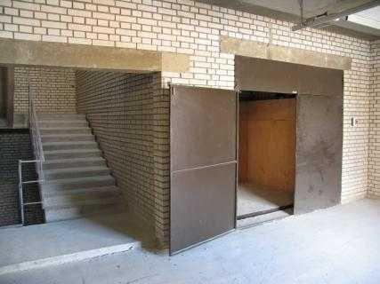 Satılık - Kuru depo, 3450 m2, Kiev - 6