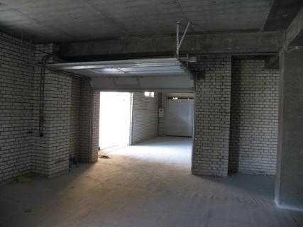 Satılık - Kuru depo, 3450 m2, Kiev - 7