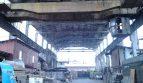 Kiralık - Sıcak depo, 3200 m2, Vinnytsia - 12