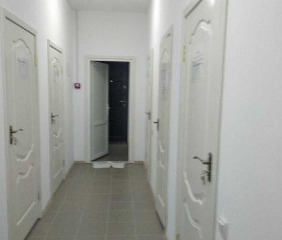 Satılık - Sıcak depo, 780 m2, Gostomel - 7