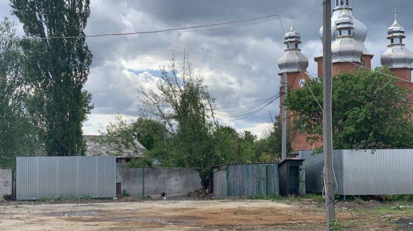 Kiralık - Kuru depo, 700 m2, Kalinovka - 4