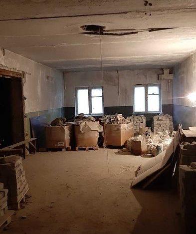 Kiralık - Sıcak depo, 600 m2, Kharkov - 3