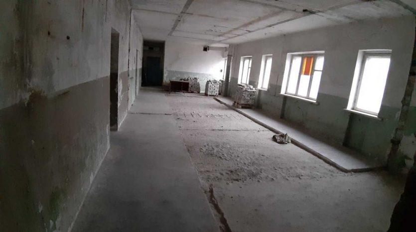 Kiralık - Sıcak depo, 600 m2, Kharkov - 4