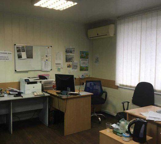 Kiralık - Sıcak depo, 3000 m2, Kiev - 5