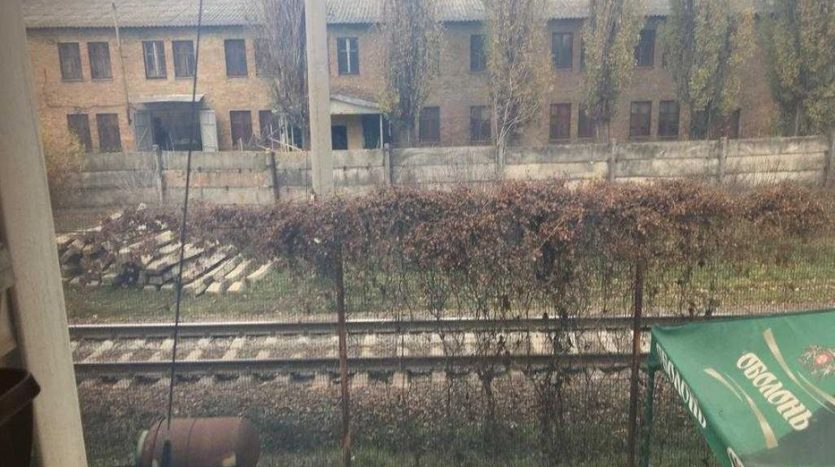 Kiralık - Kuru depo, 3051 m2, Kiev - 3