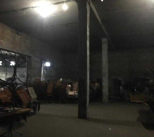 Kiralık - Kuru depo, 3051 m2, Kiev - 9