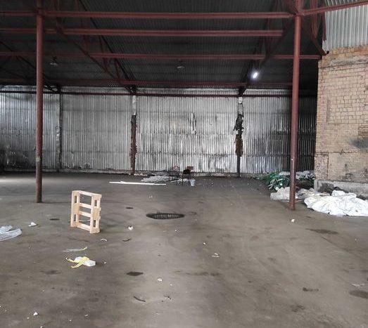 Kiralık - Kuru depo, 3051 m2, Kiev - 14