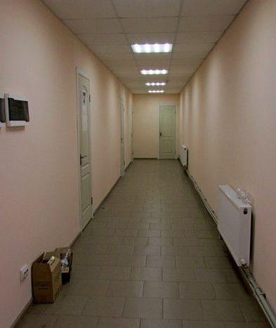 Оренда - Теплий склад 1350 кв.м., м Мелітополь - 7