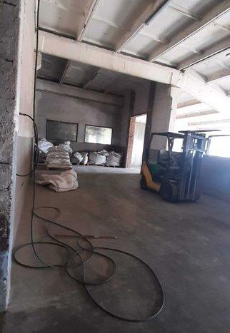 Аренда - Теплый склад, 5700 кв.м., г. Хмельницкий - 3