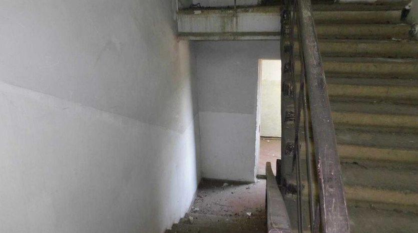 Продажа - Сухой склад, 2214 кв.м., г. Львов - 9
