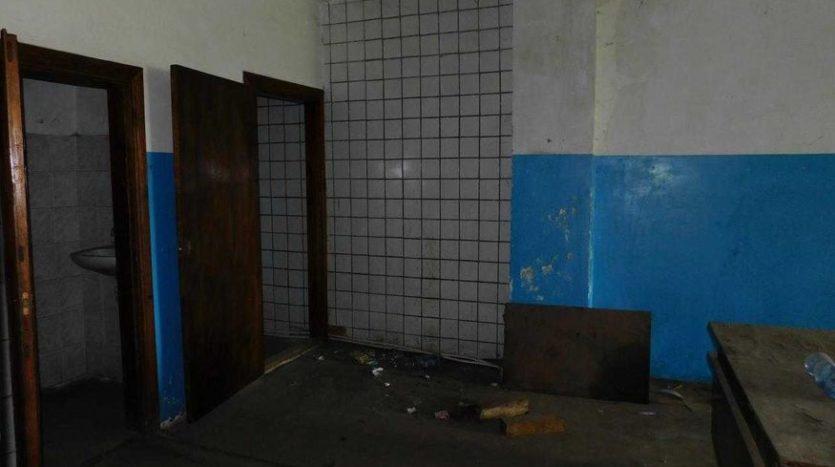 Продажа - Сухой склад, 2214 кв.м., г. Львов - 8