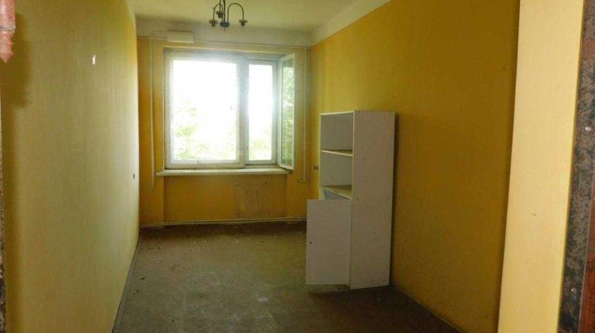 Продажа - Сухой склад, 2214 кв.м., г. Львов - 7