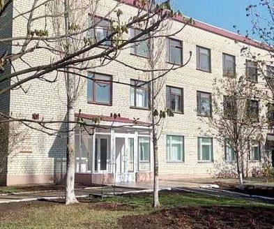 Rent – Warm warehouse, 1500 sq.m., Slivino