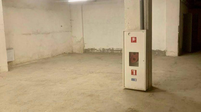 Аренда склада 1500 кв.м. г. Киев - 3
