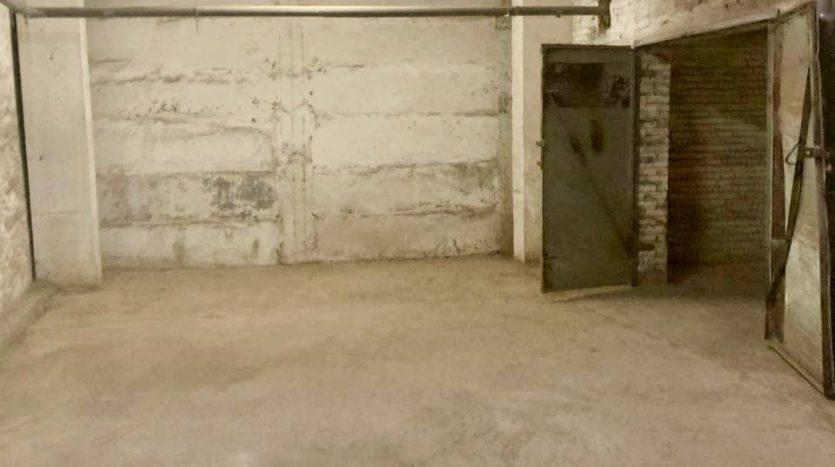 Аренда склада 1500 кв.м. г. Киев - 5