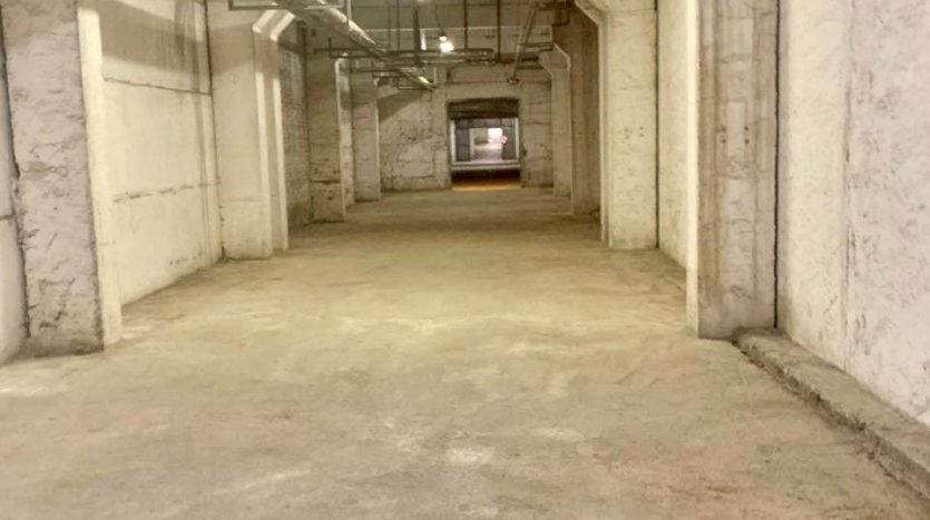 Аренда склада 1500 кв.м. г. Киев - 6