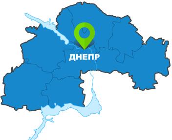 Складские логистические услуги в городе Днепр - 4