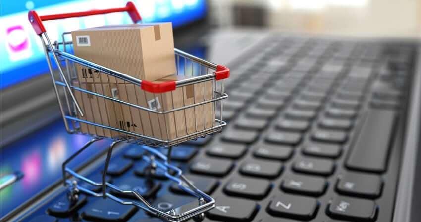 Покинутий кошик: проблема інтернету-магазину чи логістики?