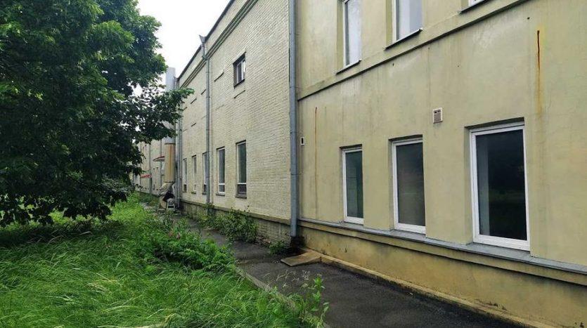 Продаж - Сухий склад, 5500 кв.м., м Дніпро