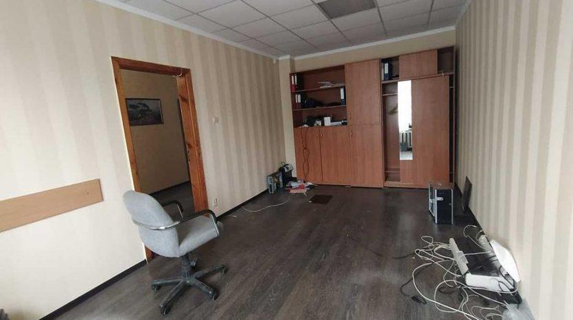 Продаж - Сухий склад, 5500 кв.м., м Дніпро - 8