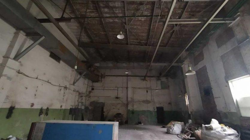 Продаж - Сухий склад, 5500 кв.м., м Дніпро - 13
