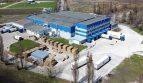 Rent - Warm warehouse, 8800 sq.m., Kharkiv - 3