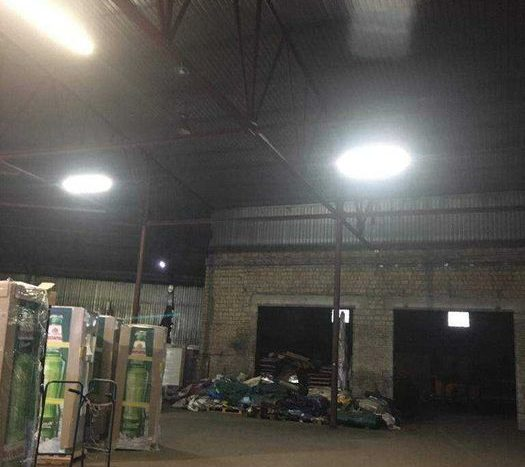 Продажа - Теплый склад, 3000 кв.м., г. Софиевская Борщаговка - 4