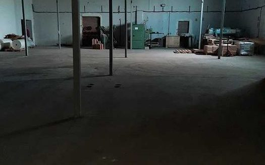 Kiralık – Kuru depo, 630 m2, Brovary