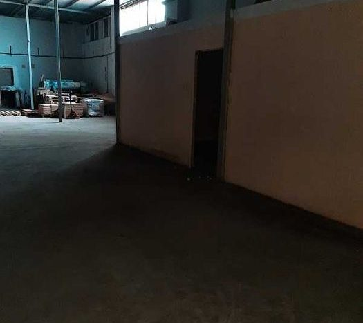 Rent - Dry warehouse, 630 sq.m., Brovary - 2