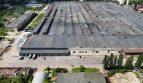 Kiralık - Sıcak depo, 11000 m2, Chernihiv - 9