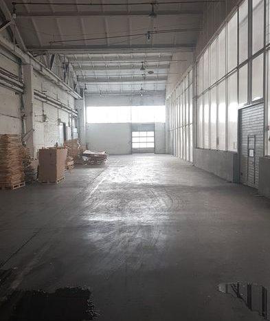 Аренда - Сухой склад, 800 кв.м., г. Киев - 3