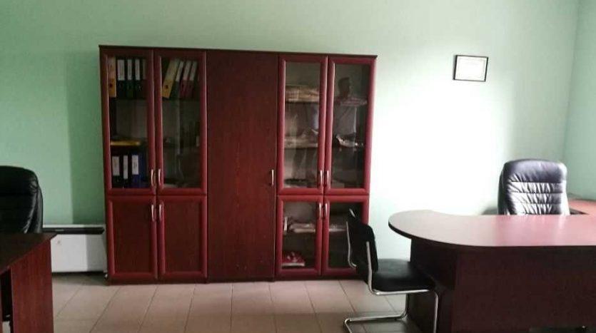 Продаж - Сухий склад, 1250 кв.м., м Київ - 18